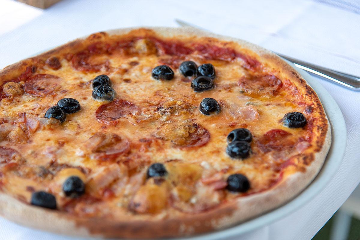 duefogher-pizza-2
