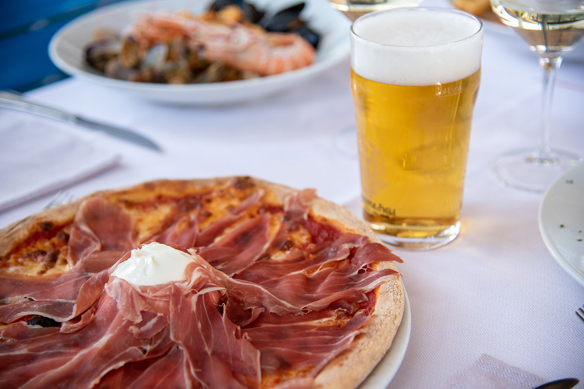 duefogher-pizza-4