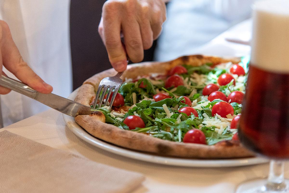 duefogher-pizza-5