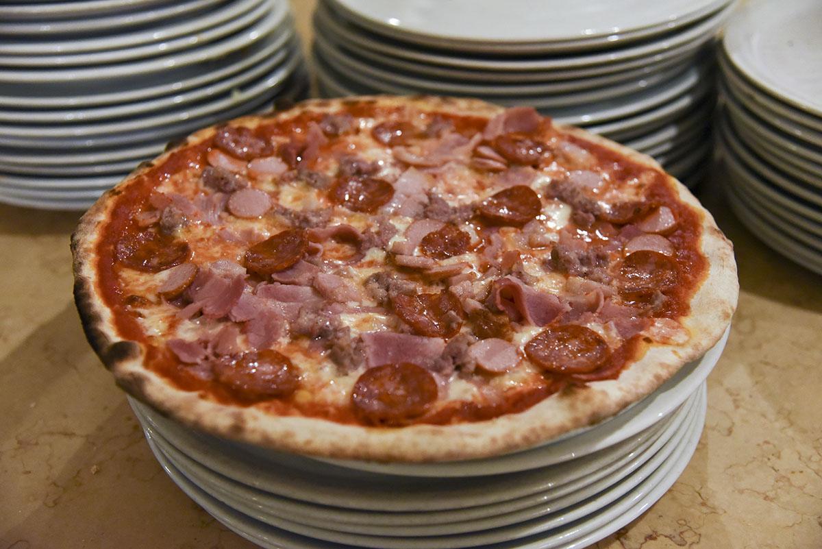 duefogher-pizza-7